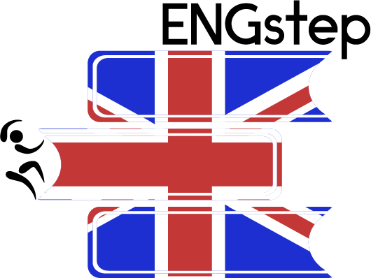 ENGstep